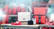 FEW392_Feuerwear-Produktkategorien_02_web