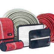 FEW411_Feuerwear-Sortiment-2019_06-Accessoires1500x1500_3