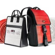 FEW458_Feuerwear_Damenrucksack-Elvis+Herrenrucksack-Eric_scaliert1500x1500