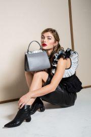 Handtasche-Inyati-2