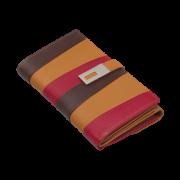 N1349.2368LS_ORANGE_RED_CUERO-0_moon_geldboerse_portemonnaie_leder_wallet_leather-removebg-preview