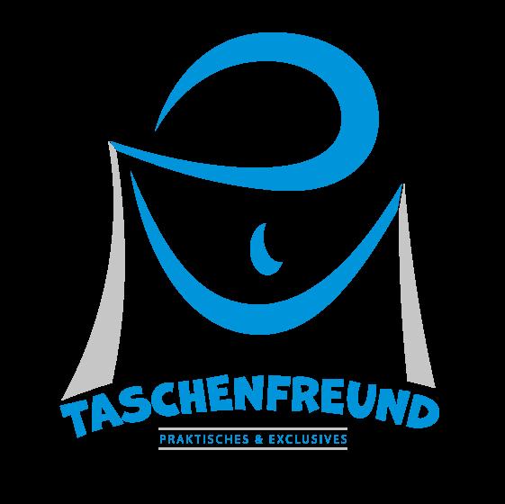 Taschenfreund Dresden