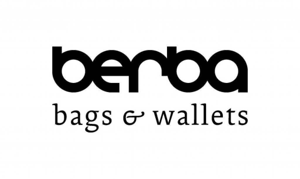 berba_logo_1024x613
