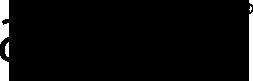 artelusa Portugal