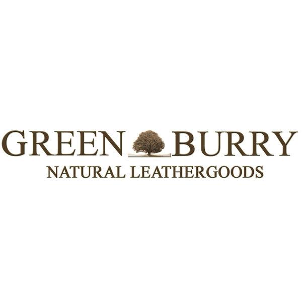 Greenburry: Taschen, Geldbörsen, Bodybags