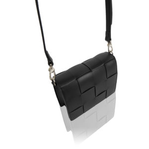 Crossbody Kira black