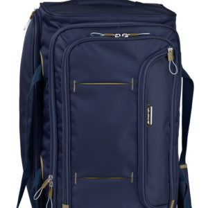 Reisetrolley Gogobag navy