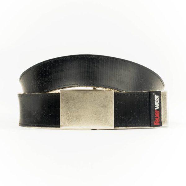 Gürtel Bill feuerwear, black
