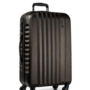 Koffer RIBBON SE bronze