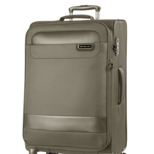 Koffer softshell Tourer kashmir