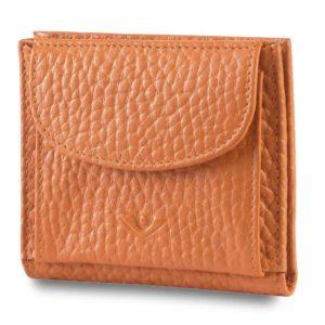 Voi Geldbörse klein, orange