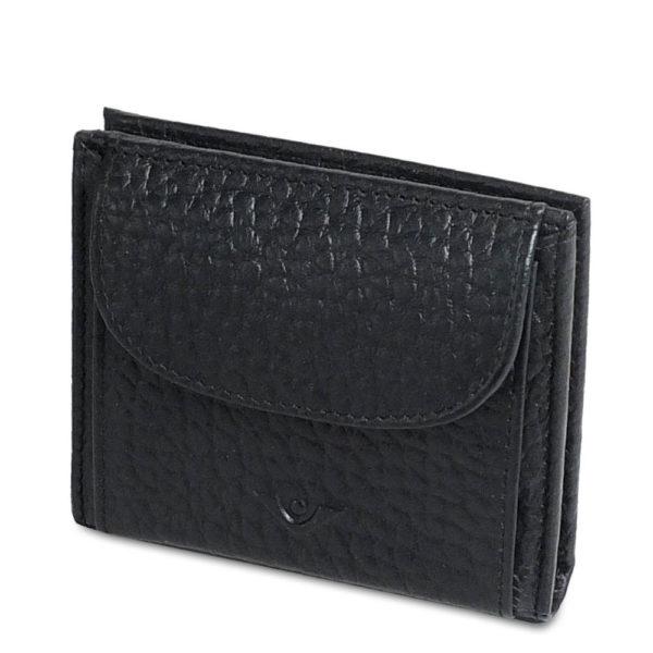 Voi Geldbörse klein, schwarz