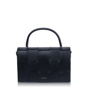 Crossbody Patti black