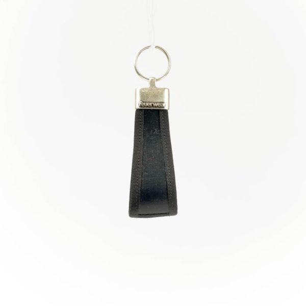 Schlüsselanhänger sasha black